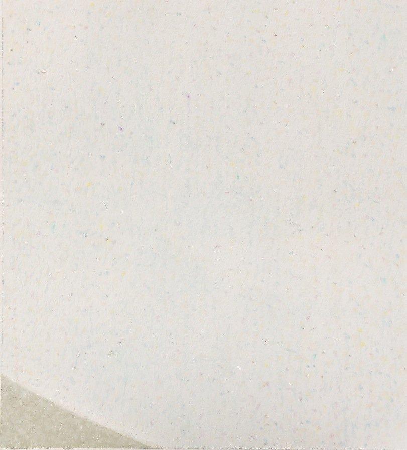 28Piccolo-paesaggio-bianco-2017-pastello-ad-olio-su-carta-315x28-cm.jpeg