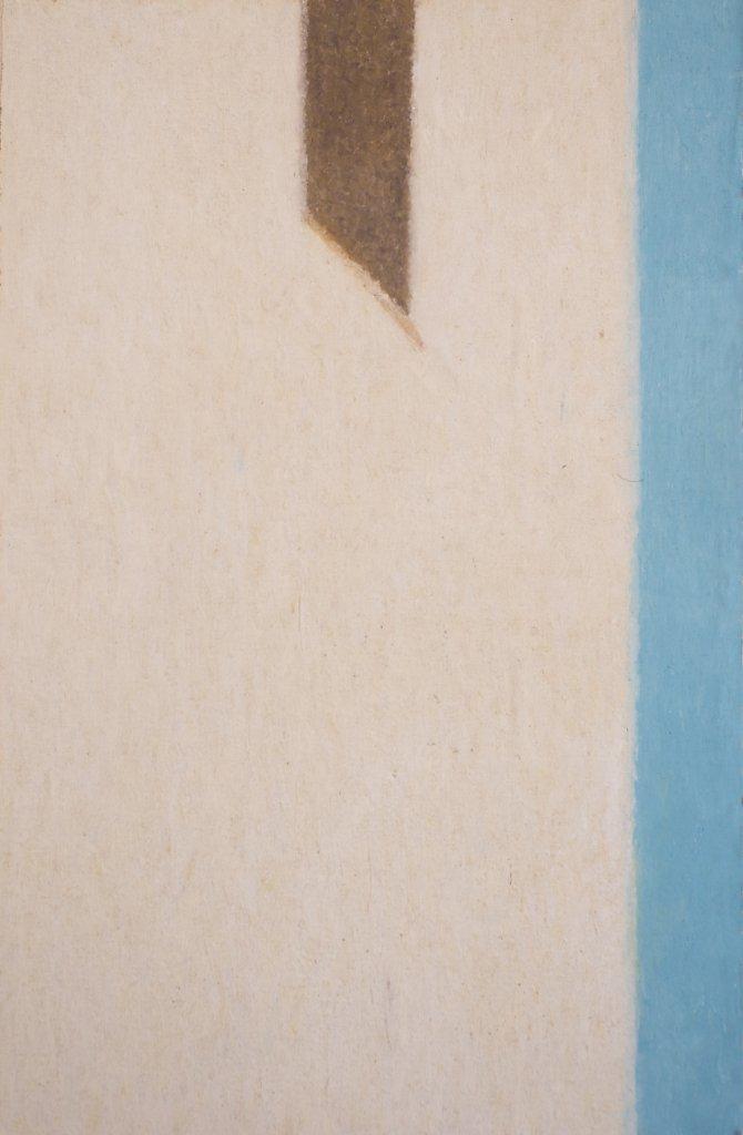 Piccola-veduta-urbana-2019-pastello-ad-olio-su-tela-30x20-cm.jpg