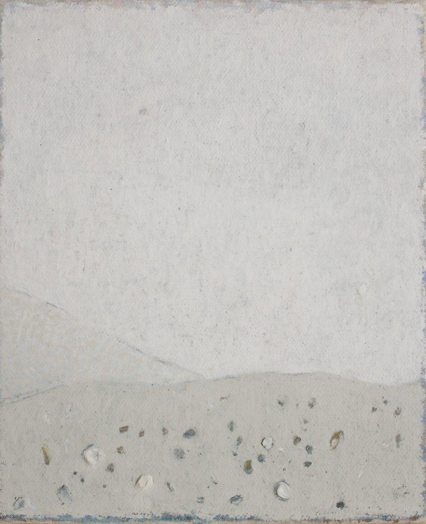 Piccolo-frammento-2016-pastelli-ad-olio-su-tela-24-x-20-cm.jpg