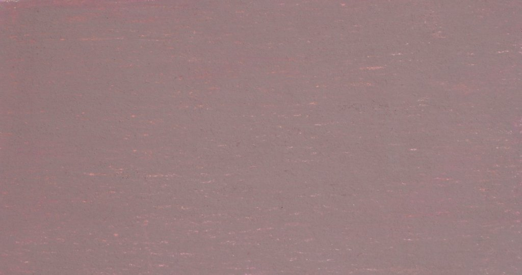 Land-2016-pastelli-secchi-su-cartoncino-vegetrale-175x235-cm.JPG