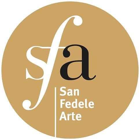 San-Fedele.jpg